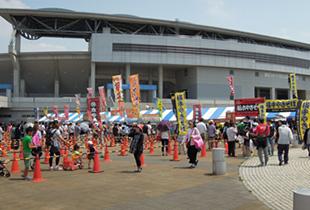 kumagaya/event.html