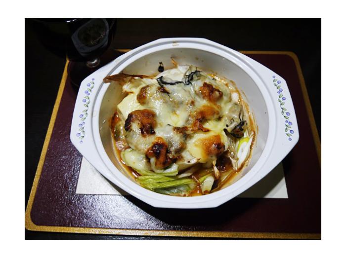 recipe1702-2