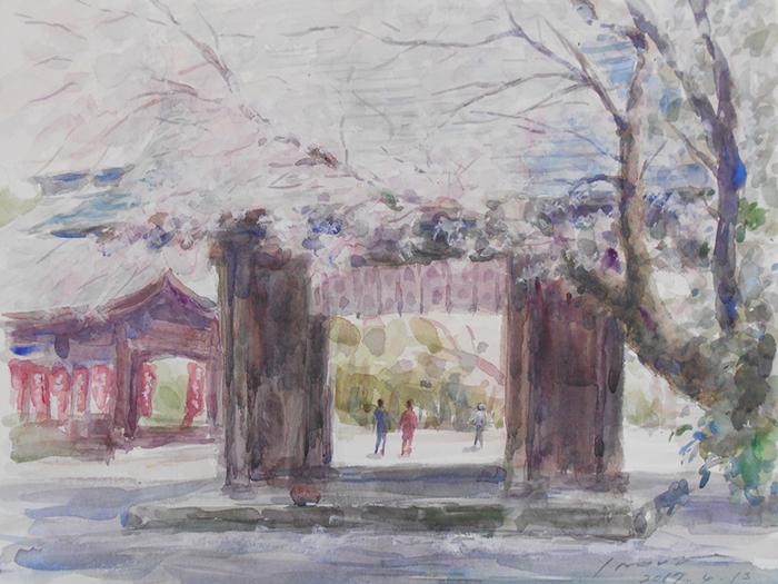 sketch1704-2
