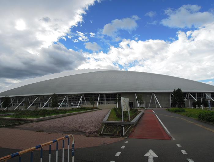 p9-熊谷スポーツ文化公園