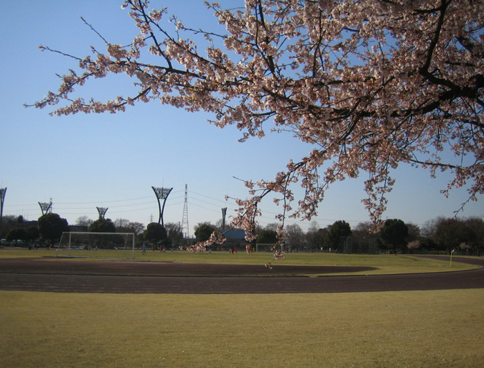p9-熊谷さくら運動公園