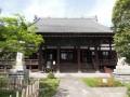 p9-熊谷寺