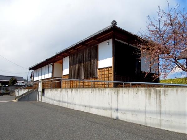 p9-荻野吟子記念館