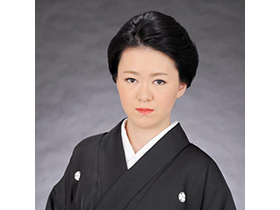 nagauta-01