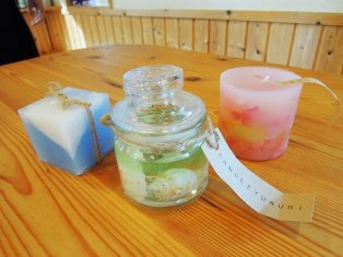 news-candle01