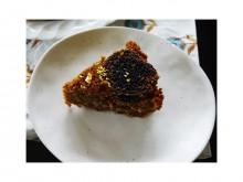recipe1609-2