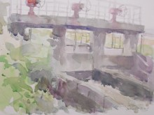 sketch1609_01