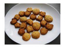 recipe1705-1