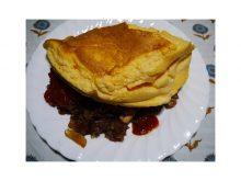 recipe1705-2
